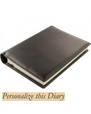A5 Cheap Promotional Diary