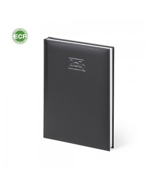 Baltasar A5 Promotional Planners