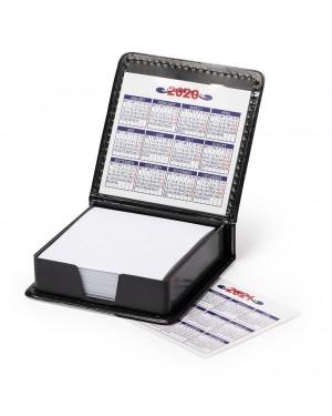 Notepad Holders With Custom Calendar