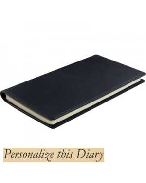 Pocket Promotional Diary