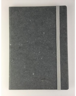 Eco-Friendly Promotional Journal
