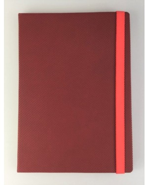 Textured Design Promotional Diary