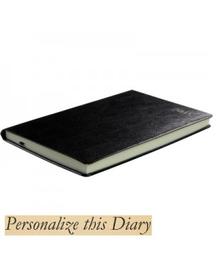 Weekly Pocket Diary
