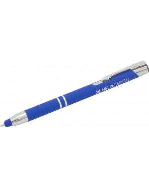 Heidi Metal Pens