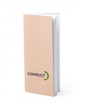 Recycled Promotional Diaries Perpetual