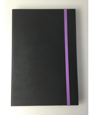 Colour Edge Promotional Diary