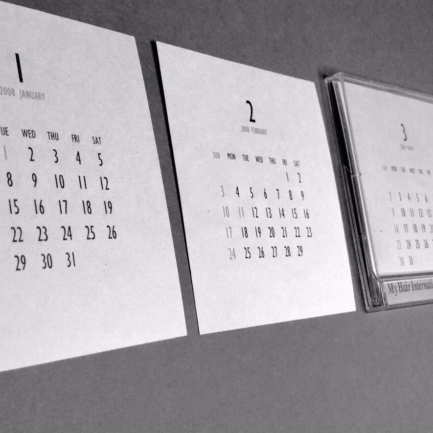 promotional_calendar.jpg